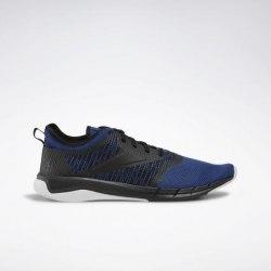 Кроссовки для бега мужские REEBOK PRINT RUN 3. COBALT BLA Reebok EF8825