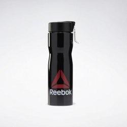 Бутылка OS U WATERBOT METAL BLACK Reebok FI2403