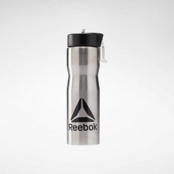 Бутылка OS U WATERBOT METAL STEEL Reebok FI2404