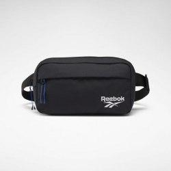 Поясная сумка CL FO Waistbag BLACK BLAC Reebok FJ7003