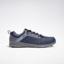 Кроссовки для тренировок мужские WARM & TOUGH CONAVY|SHA Reebok FV5402