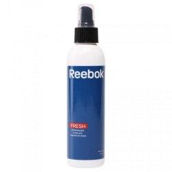 Средство по уходу за обувью FRESH NA Reebok U52555