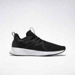 Кроссовки для бега мужские FUSIUM RUN 2.0 BLACK WHIT Reebok DV9041
