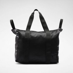 Сумка W GRAPHIC OST BAG BLACK Reebok EC5471