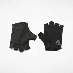 Перчатки OST GLOVE BLACK Reebok EC5663
