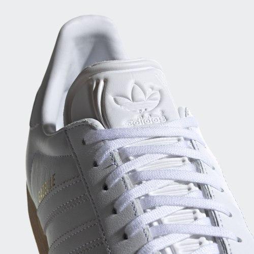 Кроссовки мужские GAZELLE FTWWHT|FTW Adidas Gazelle BD7479