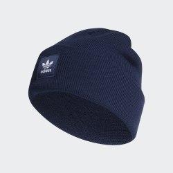 Шапка AC CUFF KNIT CONAVY Adidas ED8713