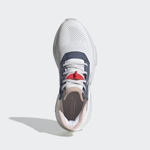 Кроссовки мужские POD-S3.1 FTWWHT FTW Adidas EE4852