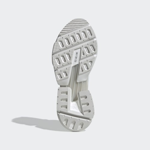Кроссовки мужские POD-S3.1 FTWWHT|FTW Adidas EE4852