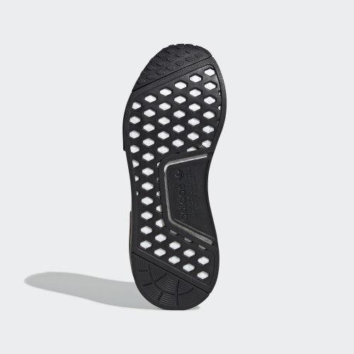 Кроссовки мужские NMD_R1 CARBON|CAR Adidas EE5105
