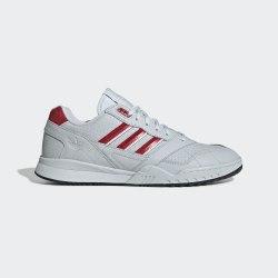 Кроссовки для тренировок мужские A.R. TRAINER BLUTIN|SCA Adidas EE5399