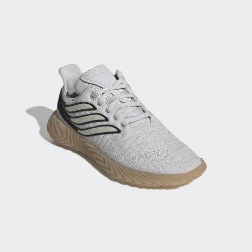 Кроссовки мужские SOBAKOV GREONE|CBL Adidas EE5621