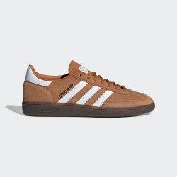 Кроссовки мужские HANDBALL SPEZIAL TECCOP|FTW Adidas EE5730