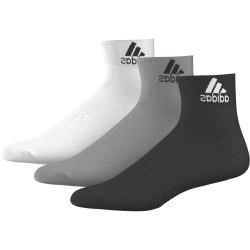 Носки (3 пары) Essentials Adidas AA2322