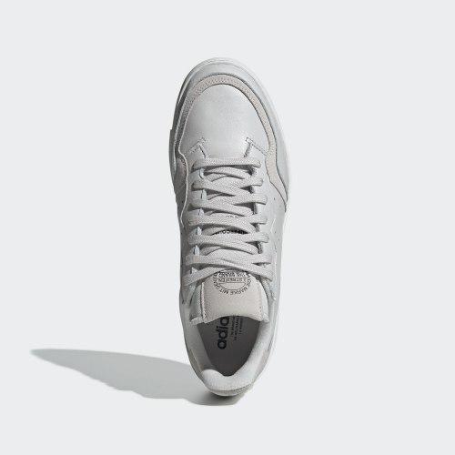 Кроссовки мужские SUPERCOURT GREONE|GRE Adidas EE6032