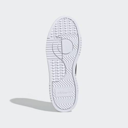 Кроссовки мужские SUPERCOURT CBLACK|CBL Adidas EE6038