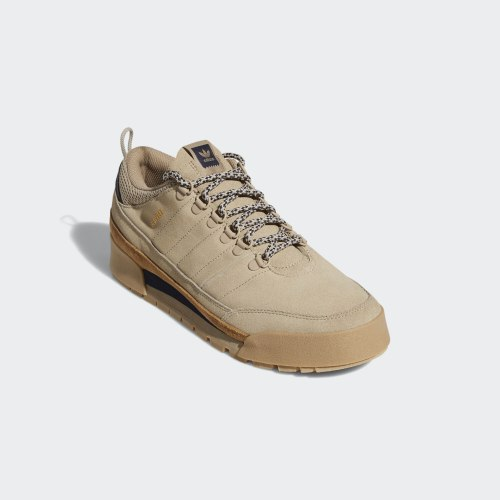 Кроссовки мужские JAKE BOOT 2.0 LOW TRAKHA|RAW Adidas EE6210