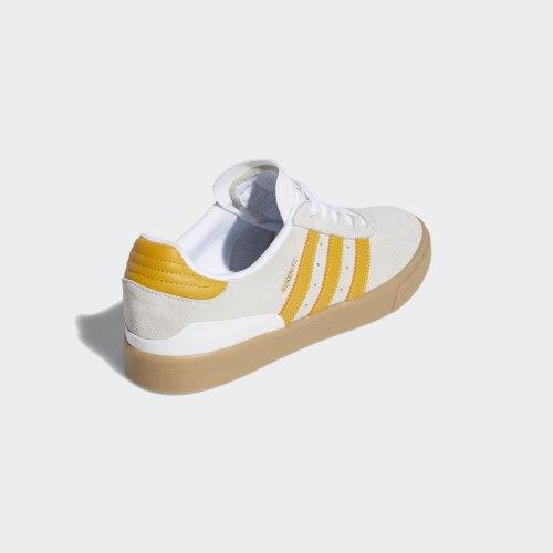 Кроссовки мужские BUSENITZ VULC FTWWHT TAC Adidas EE6240