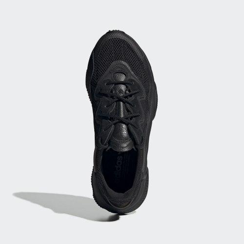 Кроссовки мужские OZWEEGO CBLACK|CBL Adidas EE6999