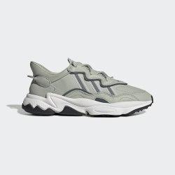 Кроссовки мужские OZWEEGO ASHSIL|GRE Adidas EE7005