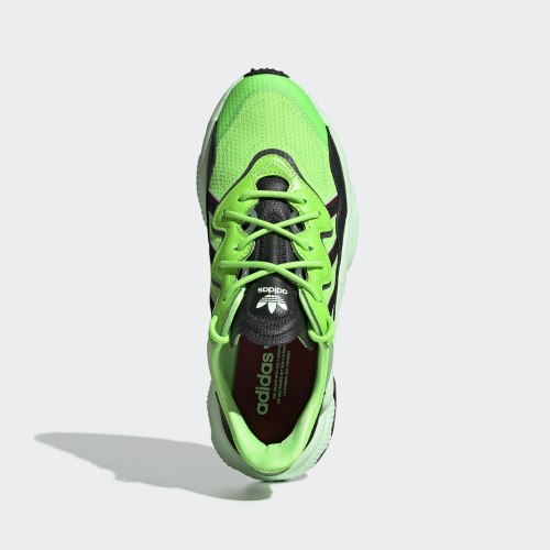 Кроссовки мужские OZWEEGO SGREEN CBL Adidas EE7008