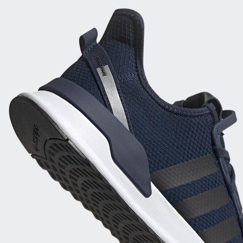 Кроссовки для бега мужские U_PATH RUN CONAVY|CBL Adidas EE7162
