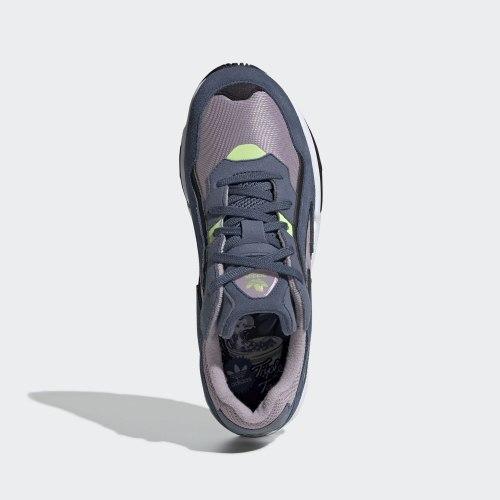 Кроссовки мужские YUNG-96 CHASM TECINK|SOF Adidas EE7235