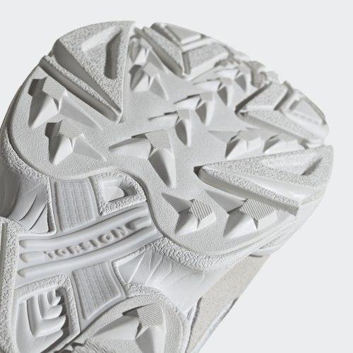 Кроссовки мужские YUNG-96 CHASM CRYWHT|CRY Adidas EE7238