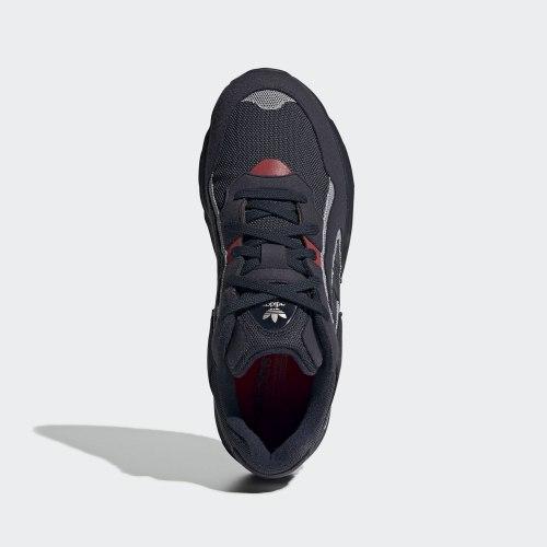 Кроссовки мужские YUNG-96 CHASM TRAIL LEGINK|LEG Adidas EE7242
