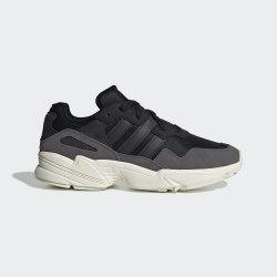 Кроссовки мужские YUNG-96 CBLACK|CBL Adidas EE7245