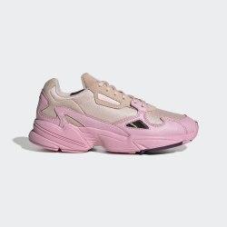 Кроссовки женские FALCON W ICEPNK|TRU Adidas EF1994 (последний размер)