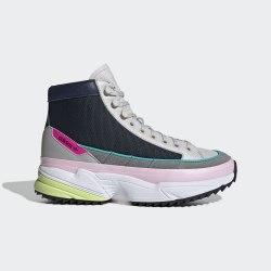 Кроссовки женские KIELLOR XTRA W CONAVY|CON Adidas EF9096 (последний размер)