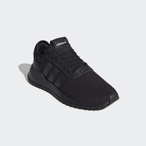 Мужские кроссовки U_PATH X CBLACK|CBL Adidas EF9104