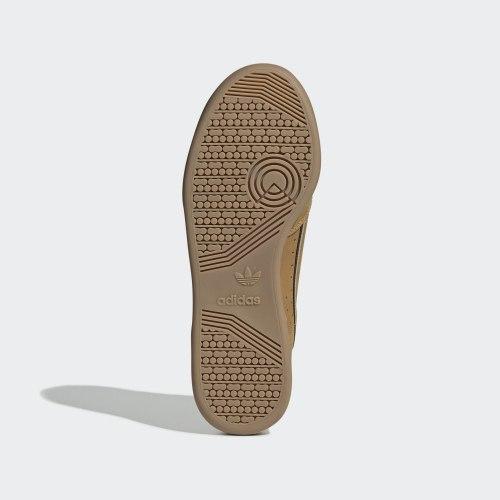 Кроссовки мужские CONTINENTAL 80 MESA|NBROW Adidas EG3098