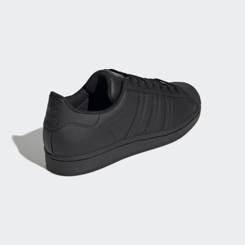 Кроссовки мужские SUPERSTAR CBLACK|CBL Adidas Superstar EG4957