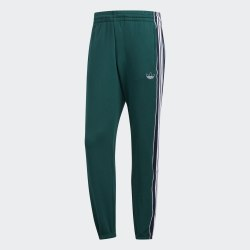 3 STRIPE PANEL CGREEN|LEG Adidas EJ7112
