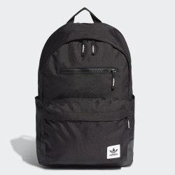 PE CLASSIC BP BLACK Adidas EK2882