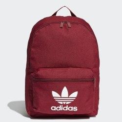 Рюкзак AC CLASS BP CBURGU Adidas FL9654