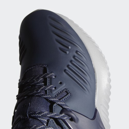 Кроссовки для бега мужские alphabounce beyond LEGINK|FTW Adidas G28831
