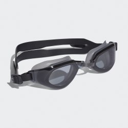Очки для плавания PERSISTAR FIT SMOLEN|BLA Adidas BR1059