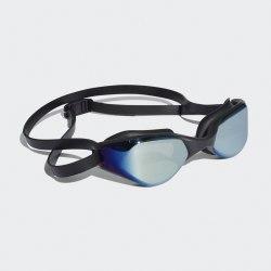 Очки для плавания PERSISTAR CMF M TRCAME|BLA Adidas BR1117