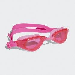 Очки для плавания PERSISTAR FITJR SHOPIN|SHO Adidas BR5828