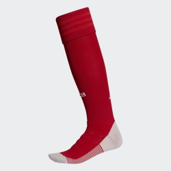 Футбольные гетры FCB H SO FCBTRU RED Adidas DW7413