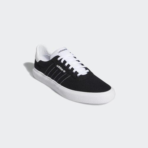 Кеды мужские 3MC CBLACK|FTW Adidas EE6090