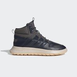 Ботинки женские FUSION STORM WTR LEGINK|LEG Adidas EF0127