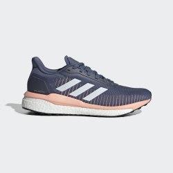Кроссовки для бега женские SOLAR DRIVE 19 W TECINK|FTW Adidas EF0778