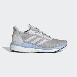 Кроссовки для бега женские SOLAR DRIVE 19 W GRETWO|FTW Adidas EF0780