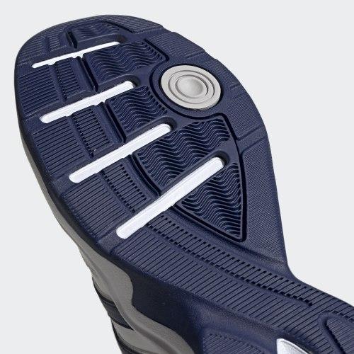Кроссовки мужские STRUTTER FTWWHT|DKB Adidas EG2654