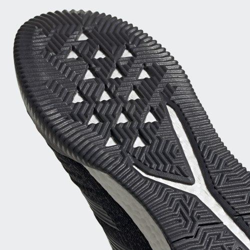 Кроссовки для тренировок мужские PREDATOR 19.1 TR CBLACK UTI Adidas F35621