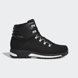Зимние ботинки мужские TERREX PATHMAKER R. CBLACK|SCA Adidas G26455